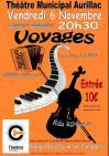 Affiche concert page 001