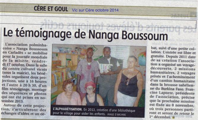 Article nanga072