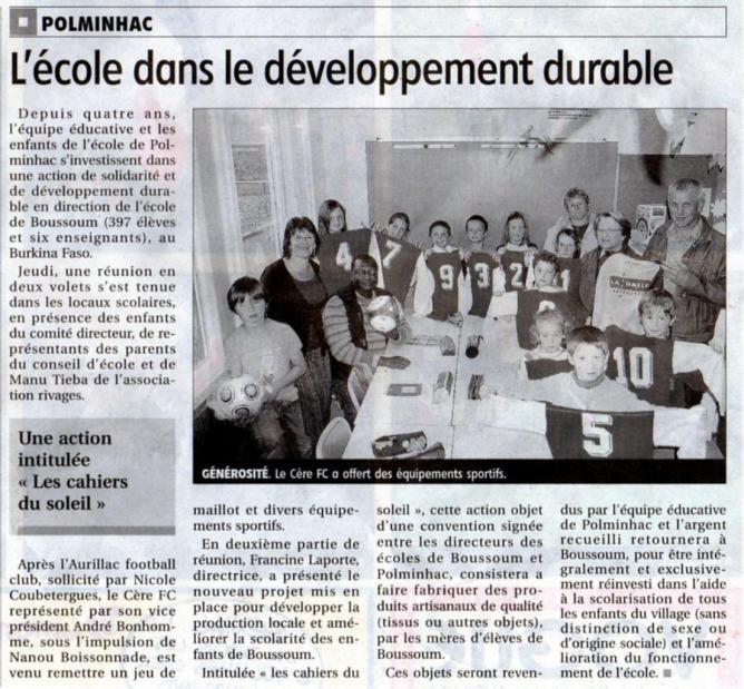 article-polminhac-12-05-2010.jpg