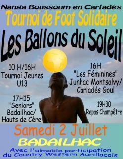 Ballons du soleil def 2016 page 001