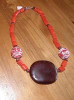 bijoux-agnes-008-1.jpg