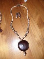 bijoux-agnes-008.jpg