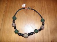 bijoux-agnes-006.jpg