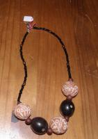 bijoux-agnes-009-1.jpg