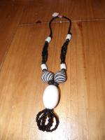 bijoux-agnes-014-1.jpg