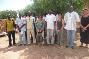 Burkina 2013 107