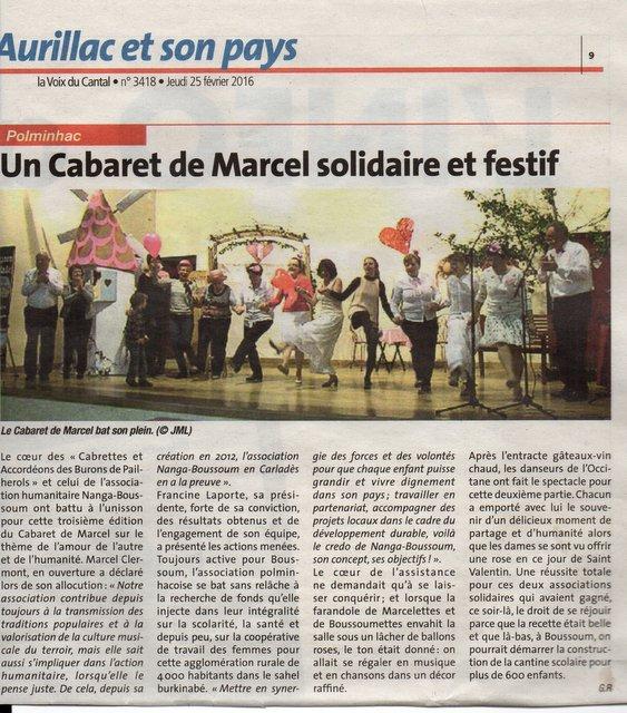 Cabaret2016005