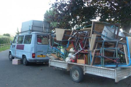 camion-003.jpg