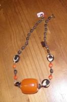 copie-de-bijoux-agnes-001.jpg