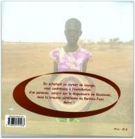 couverture2-carnet035.jpg