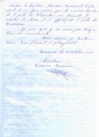 lettre-002.jpg