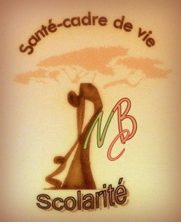 Logo061 4