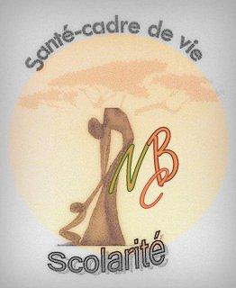 Logo061 5