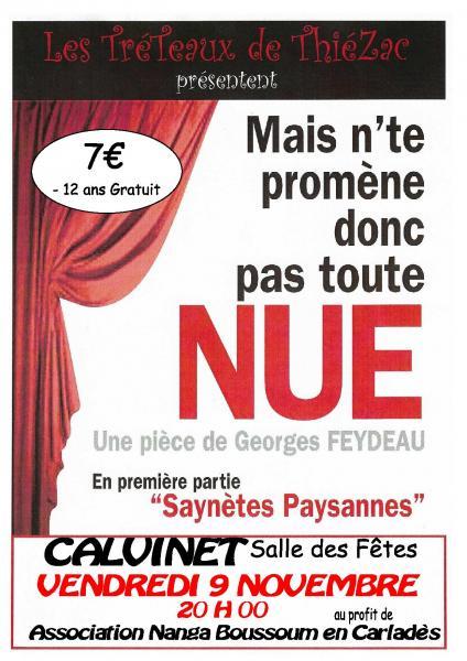 Theatre boussoum affiche finie page 001