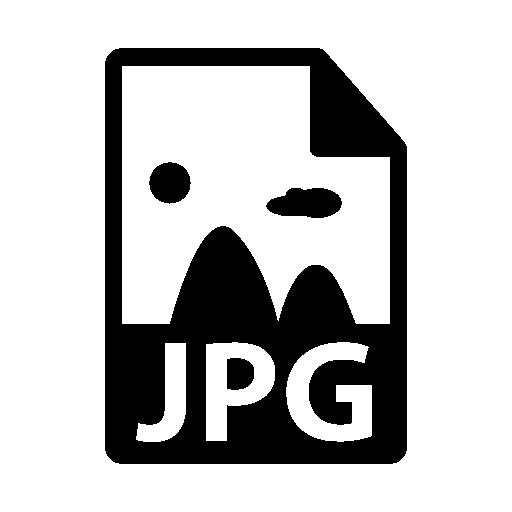 Img075
